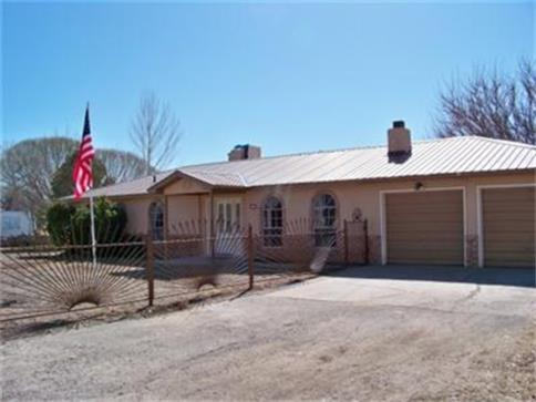 11 Geis Los Lunas Nm 87031 Us Albuquerque Home For Sale