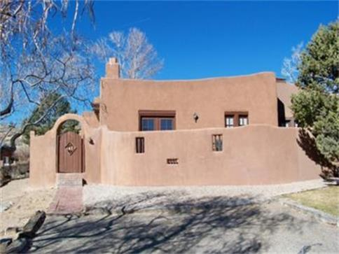 Zuni New Mexico Homes For Sale