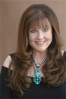 Photo of Sandi Pressley Real Estate